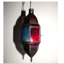 Christmas Chandelier Pendant Light