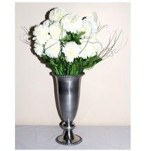 Flower Vase Wedding Centerpiece Decoration