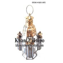 Lamp Hanging Lantern