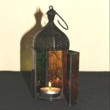 Wedding Home Decoration Lantern