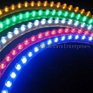 Led Decorative Lamps