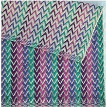 Anti Slip Hand Woven Floor Mat
