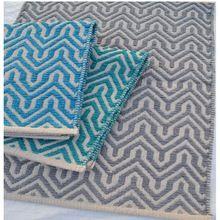 Classic Living Room Floor Mat