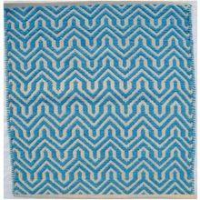 Classic Style Floormat