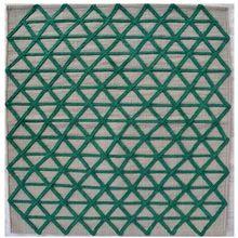 Entrance Floormat