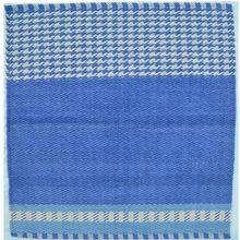 High Quality Chenille Floormat