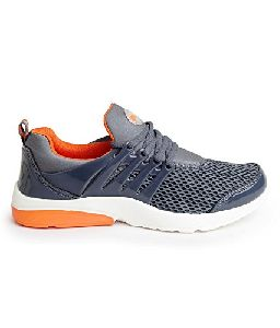 Elegant Sports Shoes