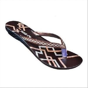 8fccff730a9b1 Ladies Kolhapuri Slippers in Delhi - Manufacturers and Suppliers India