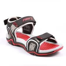 Mens Casual Floater