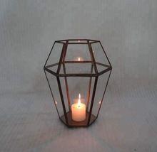 Candle Holder Votive Decorative