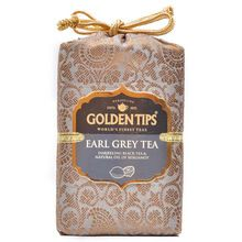 Earl Grey Darjeeling Black Tea