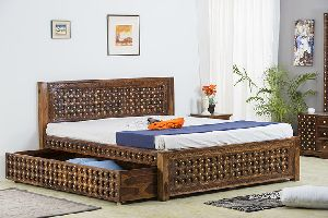 Diwan Bed Manufacturers Suppliers Amp Exporters In India