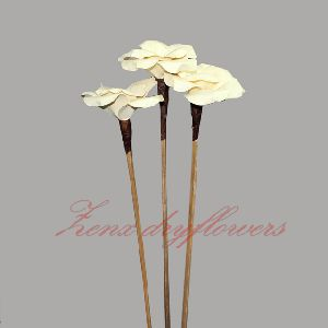 Artificial Rose Stick