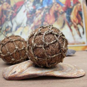 Decorative Lata Ball