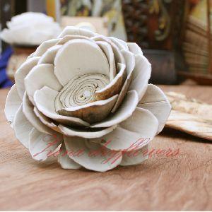 Handmade Skin Sola Flower