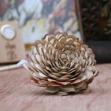 Sola Wood Flower