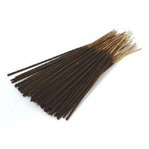 Fragranced Incense Sticks
