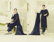 designer salwar suits kurtis