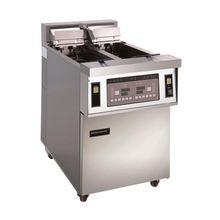 chicken/Potato Chips Open Fryer Machine