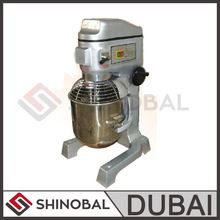 Commercial Bread Maker Mixer Machine