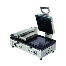 Electric Contact Grill Sandwich Maker