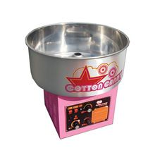 Electric Cotton Candy Maker Machine
