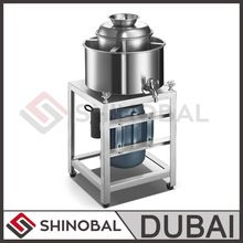 Electric Meat Ball Making Machine