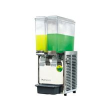 Hot & Cold Mixed Drink Dispenser