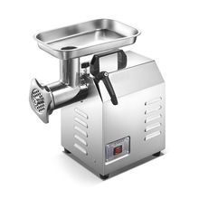 Industrial Electric Meat Grinder Machine
