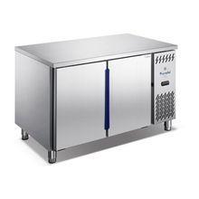 Undercounter Drawer Refrigerator Freezer