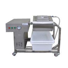 Vacuum Meat Marinating Machine