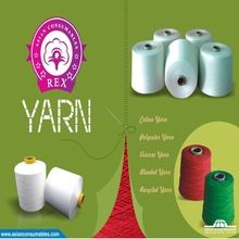 High Quality Combed Yarn