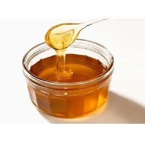 Natural Forest Honey