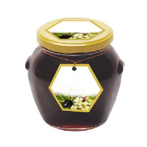 Natural Jamun Honey