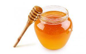 Seesham honey