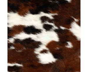 Hairon Leather