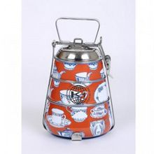 Cooker Lunch Box