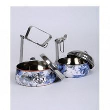 Stainless Steel Bento Lunch Box