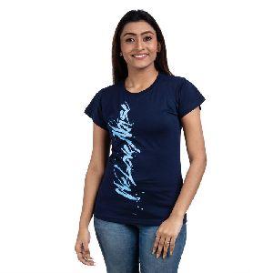 Womens Designer T-shirt