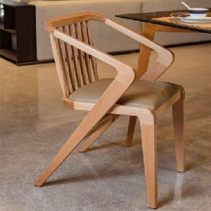 Potra Dining Chair