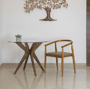 Umeo Dining Chair