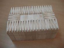 Bone Handmade Jewellery Box