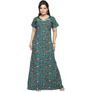 b9b074c7fc Nighties in Tamil Nadu - Manufacturers and Suppliers India