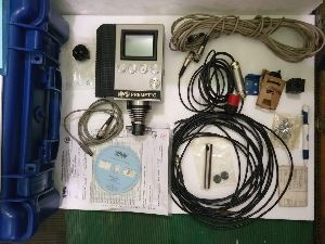 Marine Electronics Equipments