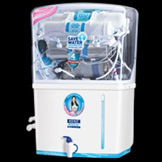 largest selling RO water purifier