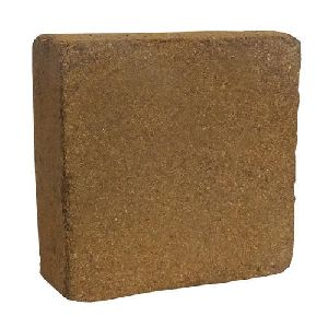 Manidharma Coir Pith Block