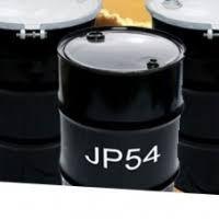 JP54 AVIATION KEROSENE COLONIAL GRADE 54 JET FUEL