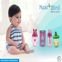 Baby Care Product