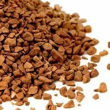 Quality Freeze Dried Instant Coffee
