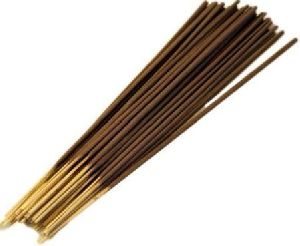 Inscense sticks